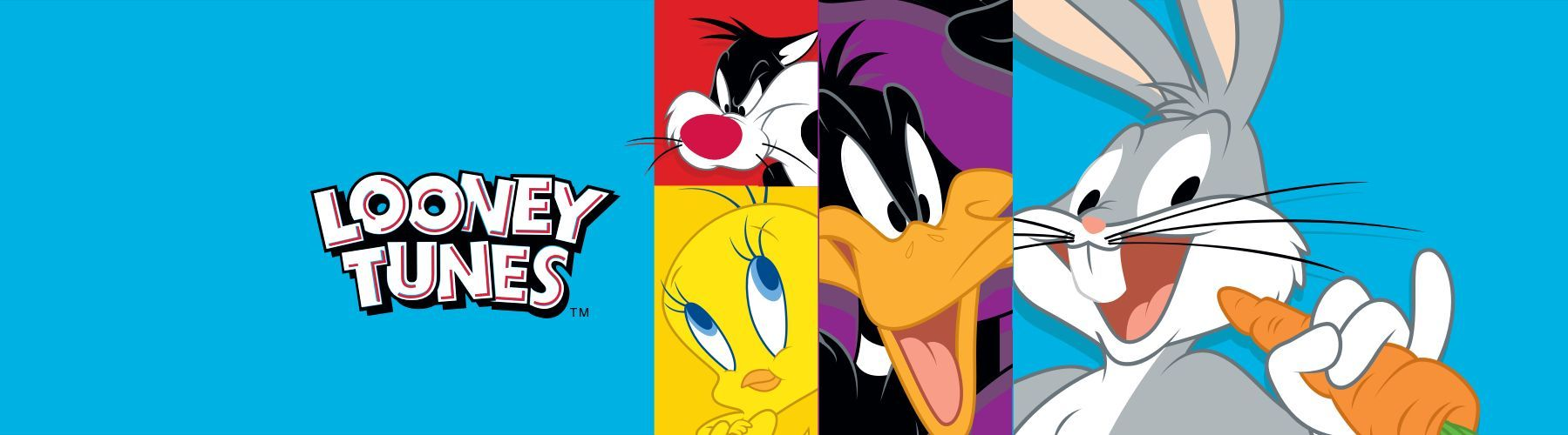 Looney Tunes Collection